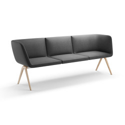 A-Bench | Bancs | Brunner
