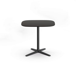 lift 7890 | Bistro tables | Brunner
