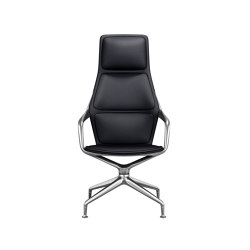 ray 9262/A | Office chairs | Brunner