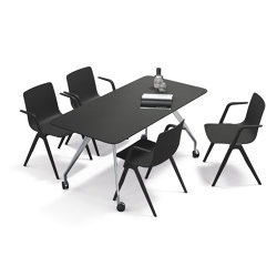 team TE70 | Contract tables | Brunner