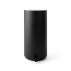 Pedal Bin | 30L | Bath waste bins | MENU