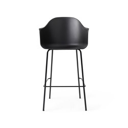 Harbour Bar Chair | Bar stools | MENU