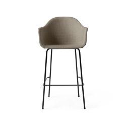 Harbour Bar Chair | Bar stools | MENU