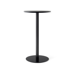 Harbour Column Bar Table | 60 | Standing tables | MENU