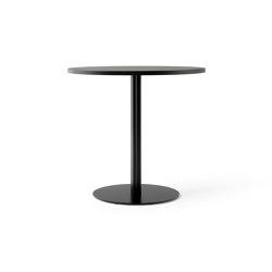 Harbour Column Dining Table | 80 | Mesas comedor | MENU