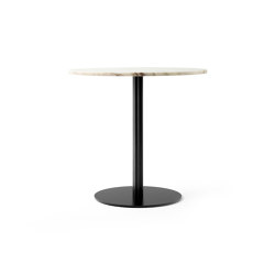 Harbour Column Dining Table | 80 | Tables de repas | MENU