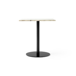 Harbour Column Dining Table | Tables de repas | MENU