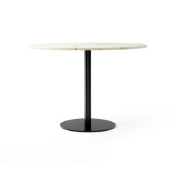 Harbour Column Dining Table | 105 | Tables de repas | MENU
