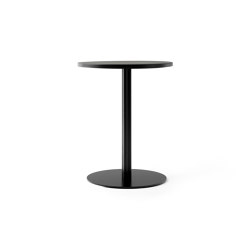 Harbour Column Dining Table | 60 | Dining tables | MENU