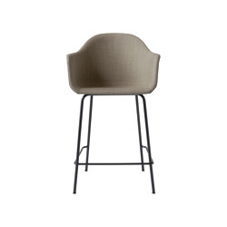 Harbour Counter Chair | Barhocker | MENU