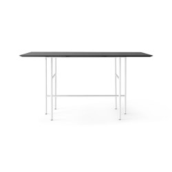 Snaregade Bar Table | Standing tables | MENU