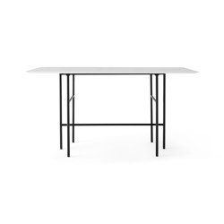Snaregade Bar Table | Tables hautes | MENU