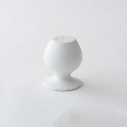 Miyagi - Salt   Sal & Pimienta   HANDS ON DESIGN