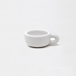Flinstones - Cup s | Dinnerware | HANDS ON DESIGN