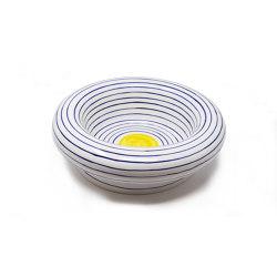 Ceratomic - Bowl | Dinnerware | HANDS ON DESIGN