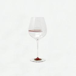 Rimu - Red wine | Glasses | HANDS ON DESIGN