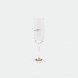 Rimu - Flute | Glasses | HANDS ON DESIGN