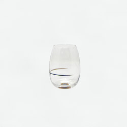 Rimu - Water | Glasses | HANDS ON DESIGN
