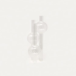 Dervish Medium | Vasen | HANDS ON DESIGN