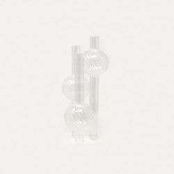 Dervish Medium | Vases | HANDS ON DESIGN