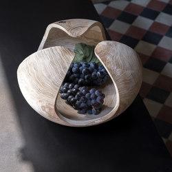 Echinoidea | Bowls | HANDS ON DESIGN
