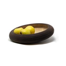 Goron - L | Bowls | HANDS ON DESIGN