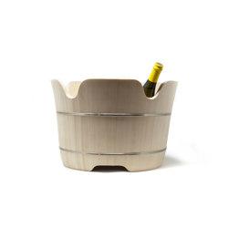 Fragaria | Bar complements | HANDS ON DESIGN