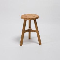 Lia Design stool | Taburetes | Anton Doll