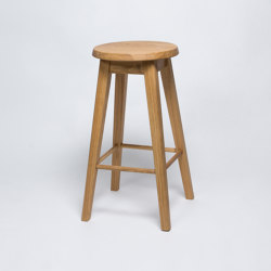 Barstool | Josef | Bar stools | Anton Doll