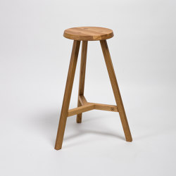 Barstool | Lia | Bar stools | Anton Doll