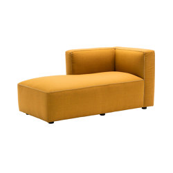 Dado SF-0306 | Chaise longues | Andreu World