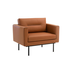 Element BU-0725 | Sillones | Andreu World