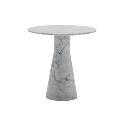 Reverse Occasional ME-5485 | Tables d'appoint | Andreu World