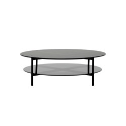Ruta Table ME-1997 | Couchtische | Andreu World