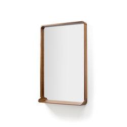 Mirrör | Mirrors | Röthlisberger Kollektion