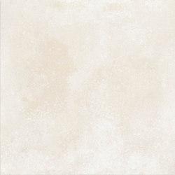 Opus Beige | Ceramic flooring | Casalgrande Padana