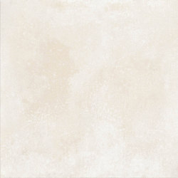 Opus Beige | Keramikböden | Casalgrande Padana