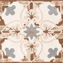 Opus Cementina Multicolor Beige | Sols en céramique | Casalgrande Padana