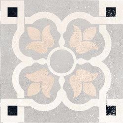 Opus Cementina Multicolor Grigia | Keramikböden | Casalgrande Padana