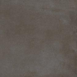 Manhattan Harlem | Ceramic flooring | Casalgrande Padana