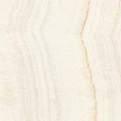 Onice Bianco | Keramikböden | Casalgrande Padana