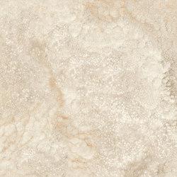 Onice Miele | Keramikböden | Casalgrande Padana