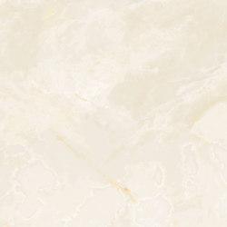 Onice Avorio | Ceramic flooring | Casalgrande Padana