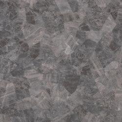 Onice Quarzo Smokey | Ceramic flooring | Casalgrande Padana