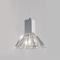 Icon H1 | Suspended lights | Ilfari