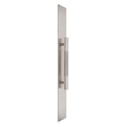 Stardust Long Pull handle | Pull handles | Vervloet