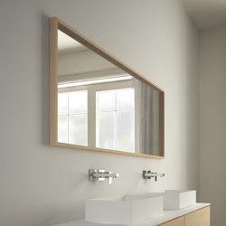 Mirror with Frame   Espejos   Idi Studio