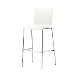 S 160 | Bar stools | Gebrüder T 1819