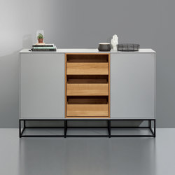 next125 Sideboard | Sideboards | next125