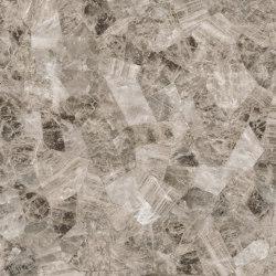 Onice Quarzo | Ceramic flooring | Casalgrande Padana